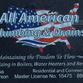 All American Plumbing & Drains, Llc logo