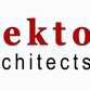 Tektoniks Architects logo