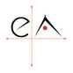 eberline + associates architects logo