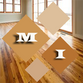 Manhattan Interiors Inc logo