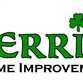 Ferris Home Improvements Llc logo