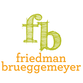 F B Design Build Inc logo
