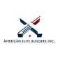 American Elite Builders Inc logo