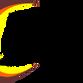 J. P.  Mccurdy Electrical logo