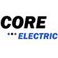 CORE ELECTRIC LLC logo
