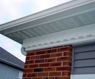 Gutters by Owen Enterprises, Inc.