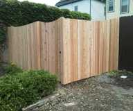Fences by JCS Builders Inc