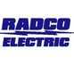 Radco Electric logo