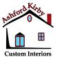 Ashford Kirby Inc logo