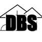 Dbs Building & Design LLC logo