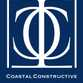Coastal Constructive Innovations logo