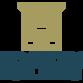 Douglas E Storey logo