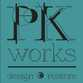 PK Works, LLC logo