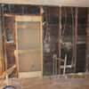 Bathroom and Utility Room Project - Pleasantville, PA