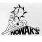 Nowak's Heating & Air Conditioning Inc logo