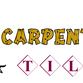 Scott Beets Carpentry & Tile logo