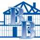 Beauchain Builders Inc logo