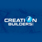 Creation Builders Inc. logo