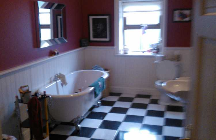 Flynns Contracting LLC Photos
