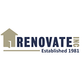 Renovate, Inc. (A Kenner Based Firm) logo