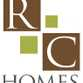 Rich Cooke Homes Llc logo