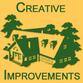 Creative Improvements LLC logo