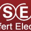 Seifert Electric Inc logo
