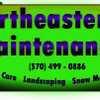 Northeastern Maintenance Llc logo