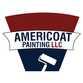 Americoat Painting LLC logo