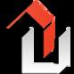 American Building Solutions LLC logo