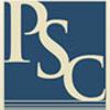 Pat St Charles Company logo