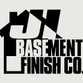 JH Basement Finish Company logo