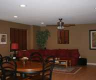 Living Rooms by Modica And Son Handymen