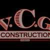 VCG Construction logo