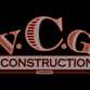 VCG Construction logo