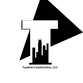 Tandem Construction, Llc logo
