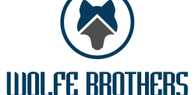 Rick Wolfe Dba Wolfe Brothers Electric logo
