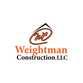 Weightman Construction logo