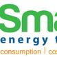 Smart Energy Today, Inc.™ logo