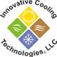 Innovative Cooling Technologies Llc logo