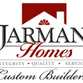 Jarman Homes, Inc. logo