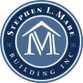 Stephen L. Mabe Building, Inc. logo