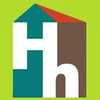 Hubble Homes LLC logo
