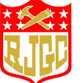 RJ General Contracting logo