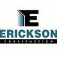 Jeffrey A. Erickson Construction Llc logo