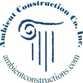 Ambient Construction Co. Inc. logo