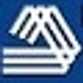 DM Constructors, LLC logo