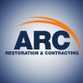 Arc Contracting of Wisconsin Inc. logo