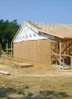 Jerry Morrell Construction Inc Projects...New Homes, Additions.