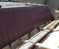 Framing by GPHI Home Remodeling Roofing Siding Contractor
